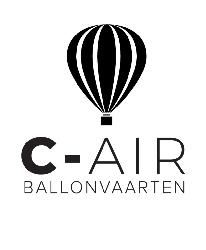 Afbeelding › C-Air Ballonvaarten