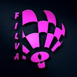 Afbeelding › Filva Ballonvaarten
