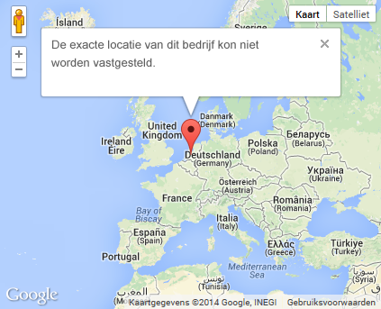 Google maps › Fly The Sky